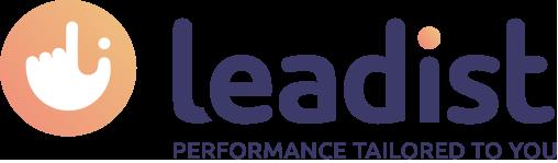 leadist